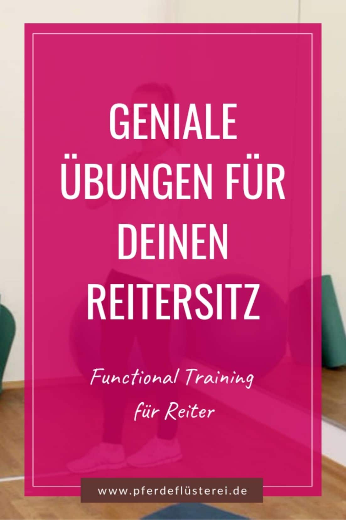 Functional Training - Sale 2
