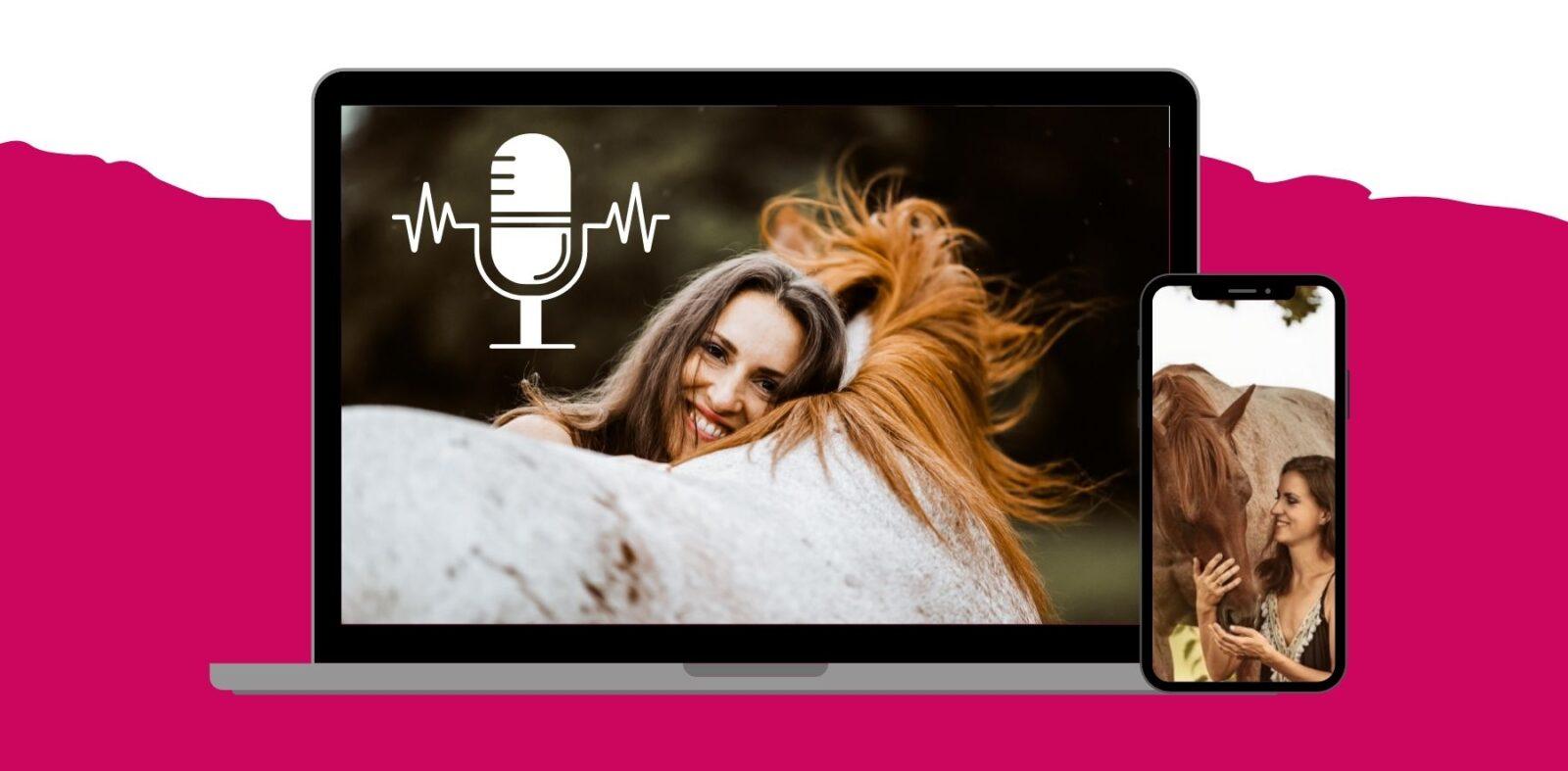 LOVE - Kurs-pic Audio Campus