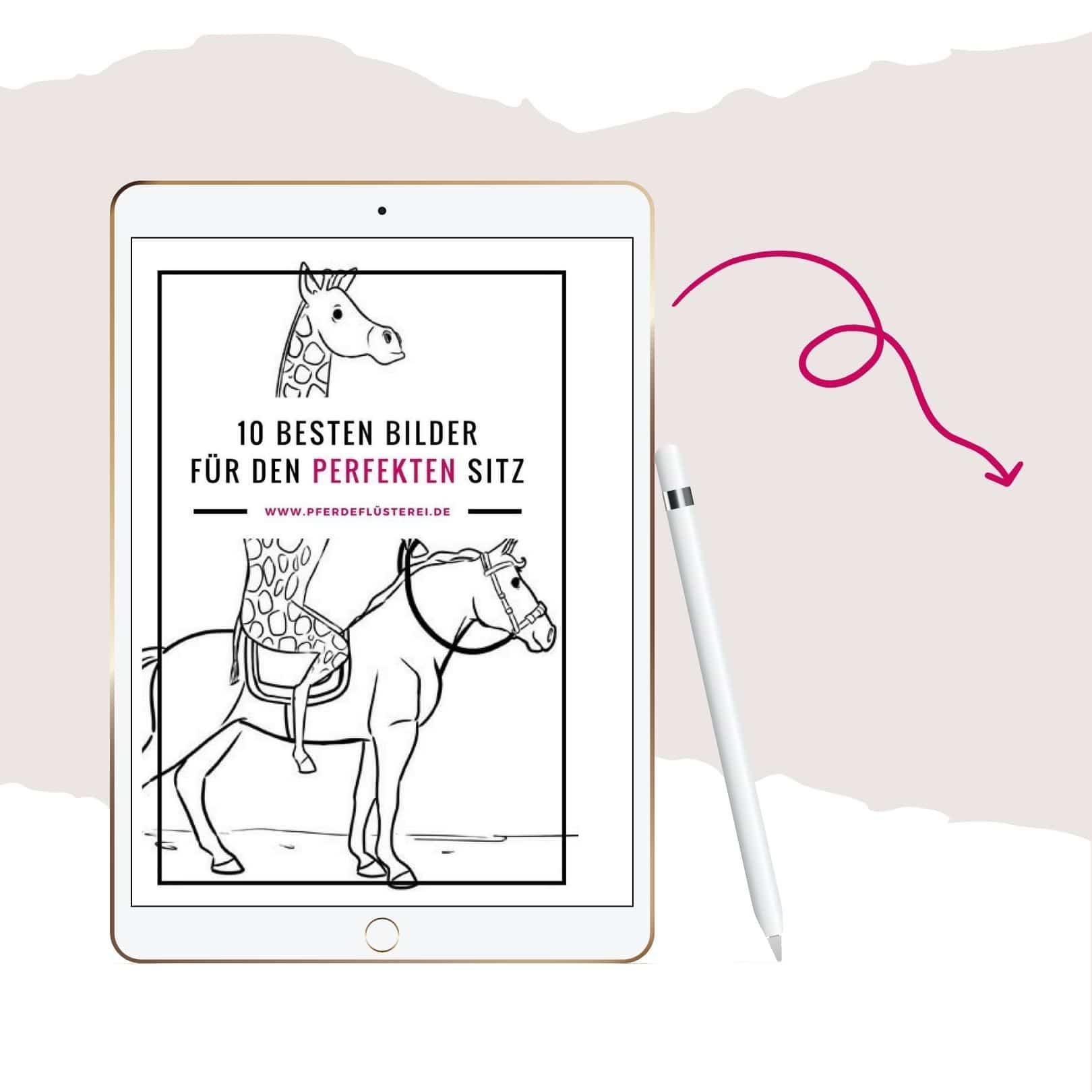 eBook 10 Reiterbilder